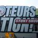 Walt Disney Studios Park (Parigi) 037