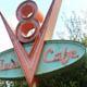 Walt Disney Studios Park (Parigi) 054
