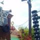 Walt Disney Studios Park (Parigi) 058