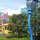 Walt Disney Studios Park (Parigi) 061