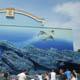 Walt Disney Studios Park (Parigi) 062