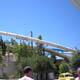 Water Park Faliraki 004