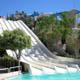 Water Park Faliraki 009