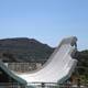 Water Park Faliraki 011