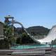 Water Park Faliraki 012