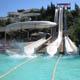 Water Park Faliraki 029