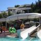 Water Park Faliraki 030