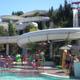 Water Park Faliraki 031
