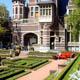 Zoo di Anversa - Zoo Antwerpen 023