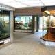 Zoo di Anversa - Zoo Antwerpen 048