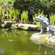 Zoo di Anversa - Zoo Antwerpen 082