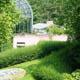 Zoo di Anversa - Zoo Antwerpen 145