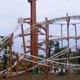 Movieland Park 003