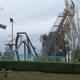 Gardaland 090