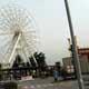 EuroPark Idroscalo Milano 001