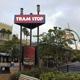 Busch Gardens Tampa 002