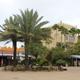 Busch Gardens Tampa 003