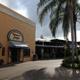 Busch Gardens Tampa 007