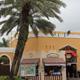 Busch Gardens Tampa 009