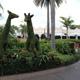 Busch Gardens Tampa 010