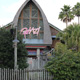 Busch Gardens Tampa 012