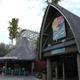 Busch Gardens Tampa 013