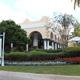 Busch Gardens Tampa 014