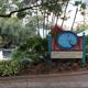 Busch Gardens Tampa 017