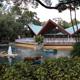 Busch Gardens Tampa 018