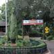 Busch Gardens Tampa 019