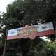 Busch Gardens Tampa 020