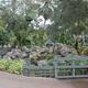 Busch Gardens Tampa 026