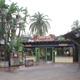 Busch Gardens Tampa 027