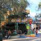 Busch Gardens Tampa 032