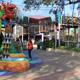 Busch Gardens Tampa 033
