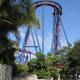 Busch Gardens Tampa 041