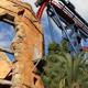 Busch Gardens Tampa 045
