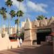 Busch Gardens Tampa 051