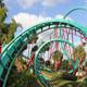 Busch Gardens Tampa 053