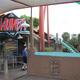 Busch Gardens Tampa 054