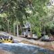 Busch Gardens Tampa 056