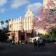 Busch Gardens Tampa 060