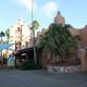 Busch Gardens Tampa 064