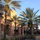 Busch Gardens Tampa 078