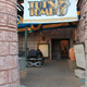 Busch Gardens Tampa 083