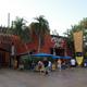 Busch Gardens Tampa 088