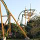 Busch Gardens Tampa 092