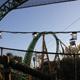 Busch Gardens Tampa 093