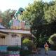 Disney's Animal Kingdom 013