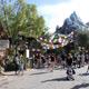 Disney's Animal Kingdom 053
